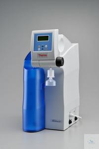 Reinstwassersystem MicroPure UV/UF mit Speisewassertank 6 l  Thermo...