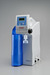Ultra pure water system MicroPure UV/UF with integrated feed water tank 6...