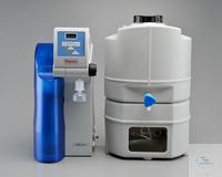 Direkt Reinstwassersystem Smart2Pure 12 UV/UF  Thermo Scientific Smart2Pure...