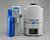 Direct ultra pure and pure water system Smart2Pure 12 UV/UF Direct ultra pure...
