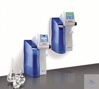 Direkt Reinstwassersystem Smart2Pure 3 UV/UF    Thermo Scientific Smart2Pure...