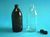 8Produkty podobne do: Narrow mouth bottle, clear glass, thread DIN 22, 100 ml Narrow-neck bottles...