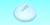 7 artikelen als: Kroesdeksel porselein 79 D/8, Ø 32 mm Deksel voor porseleinen kroezen IDL,...