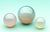 9Articles like: Agate grinding balls, 3 mm, for laboratory ball mill Agate grinding balls, 3...