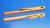 Test tube clamps up to dia. 20 mm, ca. 175 mm long, medium size model Test Tube Clamps, IDL  Test...