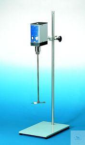 Rührwerk - IDL RE-10 30 - 1600 u/min.