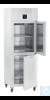 LKPv 6527-40 LABORKUEHLGERAET PROFILINE VENTILIERT Labor Kühl- und...