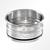 108 Artikel ähnlich wie: Analysensieb VA 100x45 mm / w- 0,800 mm HAVER ANALYSENSIEB MIT...