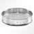 276 Artikel ähnlich wie: Analysensieb VA 300x60 mm / w- 0,710 mm HAVER ANALYSENSIEB MIT...