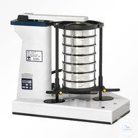 Analysensiebmaschine TYLER Ro-Tap RX-29 230V TAMISEUSE DE LABORATOIRE TYLER Ro-Tap RX-29 230V