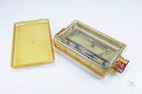 polySteribox® L con filtro permanente polySteribox® L con filtro permanente