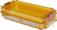polySteribox® SH con filtro permanente polySteribox® SH con filtro permanente