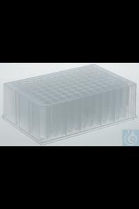 Riplate® PP - 1 ml, sterile Riplate® PP - 1 ml, sterile