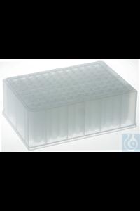 Riplate® PP - 2 ml, sterile Riplate® PP - 2 ml, sterile