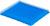 Silikon-Noppenmatte für polySteribox® M Silikon-Noppenmatte für polySteribox® M