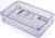 Siebkorb für polySteribox L® mit Deckel Siebkorb für polySteribox L® mit Deckel