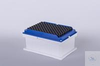 blackKnights, 200 µl, tray C, blister-2 blackKnights, 200 µl, tray C, blister-2