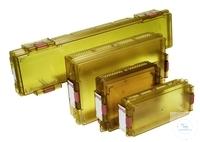 Soporte de filtros para polySteribox® M Soporte de filtros para polySteribox® M
