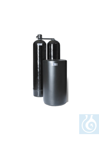 2samankaltaiset artikkelit VM 200 Dual softener VM 200 Double softener These fully automated,...