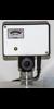 Leitfähigkeitsmessgerät P2-30 Leitfähigkeitsmessgerät P2-30, analog,...