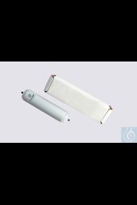 7samankaltaiset artikkelit Pretreatment module AMB Pretreatment module AMB Consumables for LaboStar® PRO...