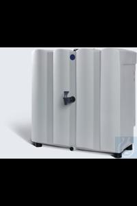 3samankaltaiset artikkelit 60 l extension tank 60 l extension tank for LaboStar® PRO TWF systems...