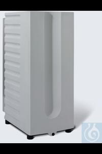 4samankaltaiset artikkelit 80 l Tank 80 l Tank for Ultra Clear® RO system with pump 1.2 l/min 4-20 mA...