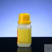 IC-Multi-Standardlösung 7 Anionen in Wasser zur Bestimmung gering belasteter...