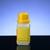 Palladium-Magnesiumnitrat-Matrixmodifier für die Graphitofen-AAS 1,5 g Pd2+...