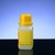 Tween® 20 - Lösung 2,5 % Inhalt: 0,05 l Tween® 20 - Lösung 2,5 %Inhalt: 0,05 l