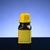 Disulfinblau VN 150 (C.I. 42045) (Patentblau VF) für Tensiduntersuchungen...