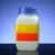186 Artikel ähnlich wie: Kaliumiodid reinst Inhalt: 0,25 kg KaliumiodidreinstInhalt: 0,25 kg