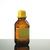 124 Artikel ähnlich wie: Ferroin-Indikatorlösung  (1,10-Phenanthrolin-Eisen(II)-sulfatlösung) 1/40...