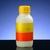 3 Artikel ähnlich wie: Zinn(II)-chloridlösung  100 g SnCl2 * 2 H2O/l zur Analyse in Salzäure 100 ml...