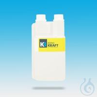 Pufferlösung pH 11,00 (20 °C) (Glycin/Natronlauge/Natriumchlorid) rückführbar...