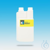 Pufferlösung pH 1,00 (20 °C) (Salzsäure/Kaliumchlorid) rückführbar auf NIST...