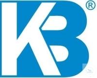 Bromid-Bromatlösung 0,005 mol Br?/l 1/600 mol KBrO?/l - 0,01 N Lösung Inhalt:...