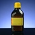 Cer(IV)-sulfatlösung 0,1 mol/l - 0,1 N Lösung Inhalt: 0,5 l...