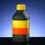 Kaliumpermanganatlösung 5,7 g/l zur Analyse in Wasser Inhalt: 1 l...