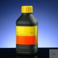 Ammoniumperoxodisulfatlösung 15 % (m/V) reinst Inhalt: 1 l...
