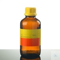 HPLC eluent acetonitrile/ethyl acetate 30 vol. % acetonitrile + 70 vol. %...