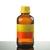 Cer(IV)-sulfatlösung 0,1 mol/l - 0,1 N Lösung Inhalt: 1 l...