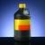 11 Artikel ähnlich wie: Wasserstoffperoxid 35 %  reinst S < 10 ppm Inhalt: 2,5 l Wasserstoffperoxid...