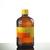 Ammoniaklösung 32 % NH3  zur Analyse Inhalt: 2,5 l Ammoniaklösung 32 % NH3...