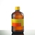 Salpeterethanol aus Ethanol absolut mit MEK vergällt und Salpetersäure 65 %...