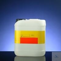 Natriumchloridlösung 0,1 mol/l - 0,1 N Lösung Inhalt: 5 l...