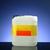 Ammoniaklösung 25 % NH3 reinst Inhalt: 5 l Ammoniaklösung 25 % NH3...