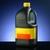 Bromid-Bromatlösung 0,05 mol Br2/l = 1/60 mol KBrO3/l 0,1 N Lösung Inhalt: 5...
