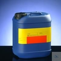 Wasserstoffperoxid 30 % reinst Inhalt: 5 l Wasserstoffperoxid 30 %...