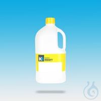 Xylol (Isomerengemisch) technisch Inhalt: 5 l Xylol (Isomerengemisch)...